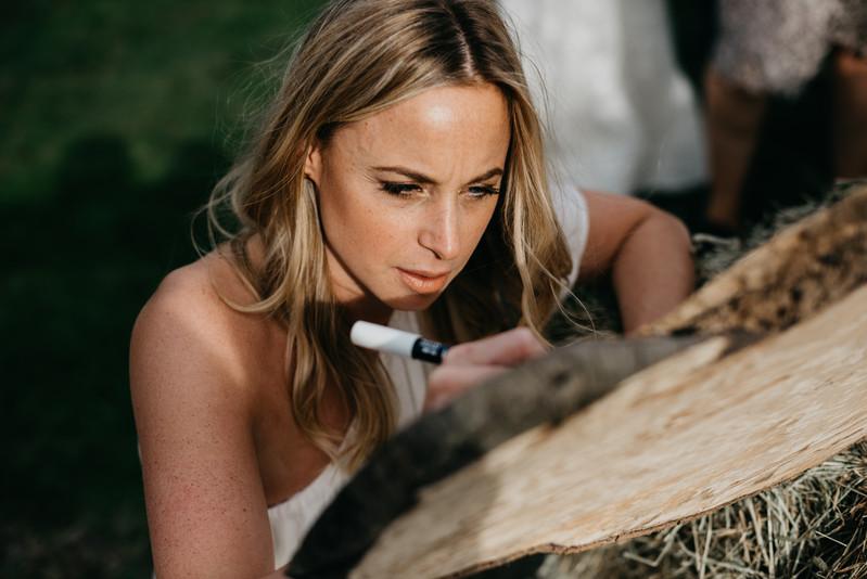 Photographer Andrew Brannan - The Osagie Wedding in Cheltenham