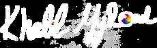 Logo Final white HW.png