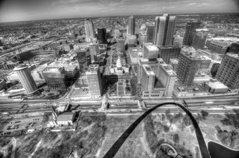 stock-photo-st-louis-from-above-69198933