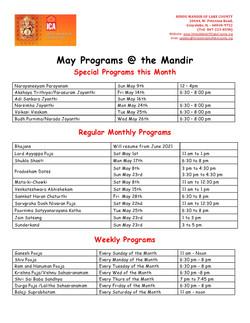 May Programs-page0001
