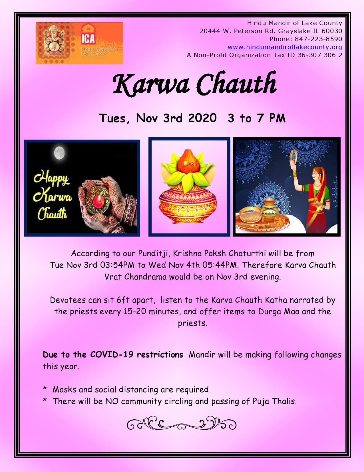Karwa chauth 2020-page0001