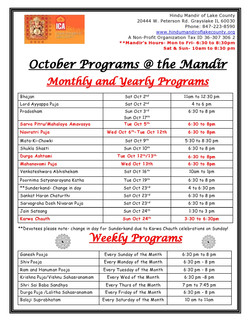 Oct Programs 2021-page0001