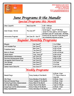 June Programs 2021-page-0 (1)