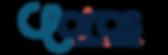 Logo Fondo transparente-05 editado_edite