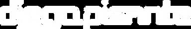 logo 2015 white.png