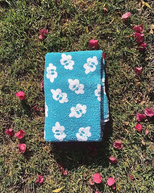 Cloud Towels