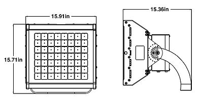 Field Pro 600 Dimensions.png