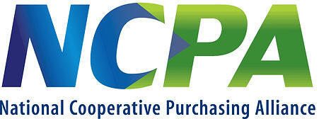 NCPA-PSL.jpg