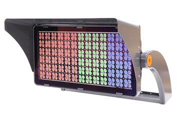 Magin Pro RGB.png