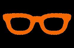 eyeglasses ~ brightness.001.png