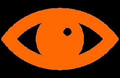 glare ~ eyeball.001.png