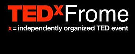 TedxFrome.jpg