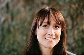Louisa MacInnes.jpg