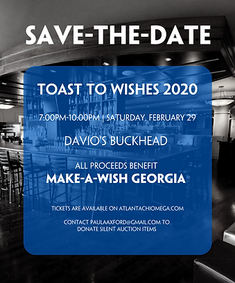 WEB-TOASTTOWISHES2020.png