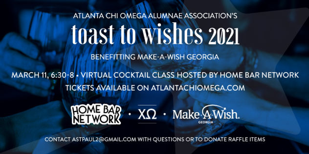 2021_toast-to-wishes_email-header_v2.jpg