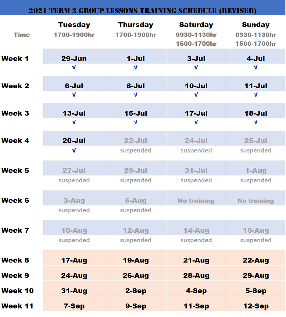 1B) Term 3 training schedule.png