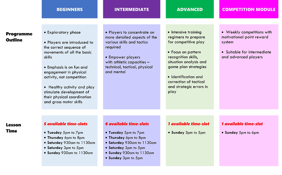 Grp Training website 1.png