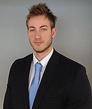 Sørensen.JPG