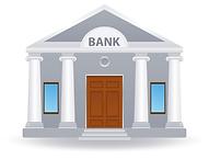 banken.png