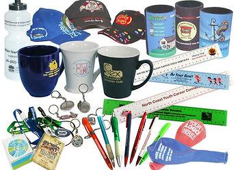 promotional-items1.jpg