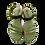 Thumbnail: Plain Sandals