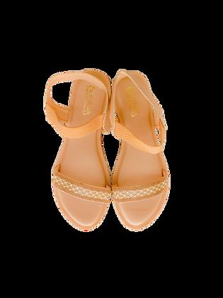 Stone Sandal Casual