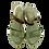 Thumbnail: Sandals Flat