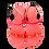 Thumbnail: Formal Sandal