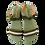Thumbnail: Soft Step Sandal