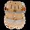 Thumbnail: Modern Sandals