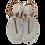 Thumbnail: Rabbit Sandals