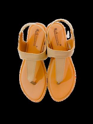 T-Sandals