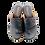 Thumbnail: Grand Full Cover Slipper