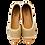 Thumbnail: Front Open Cute Shoe