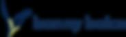 logo-light-2017.png