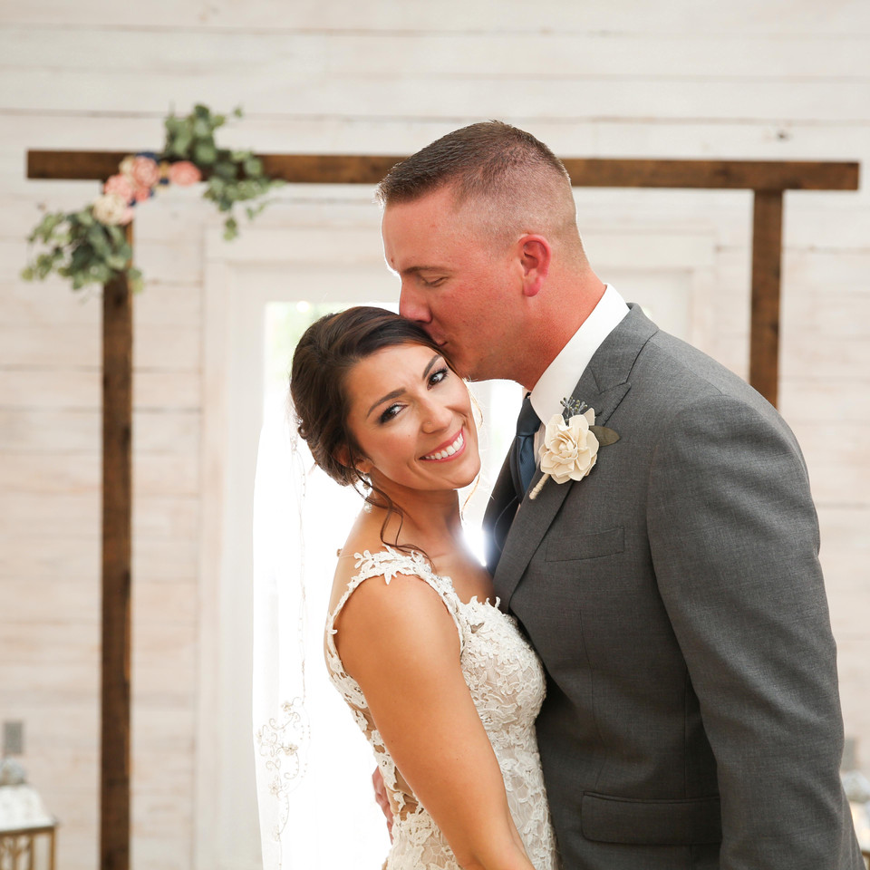 wedding photographer denton tx.jpg