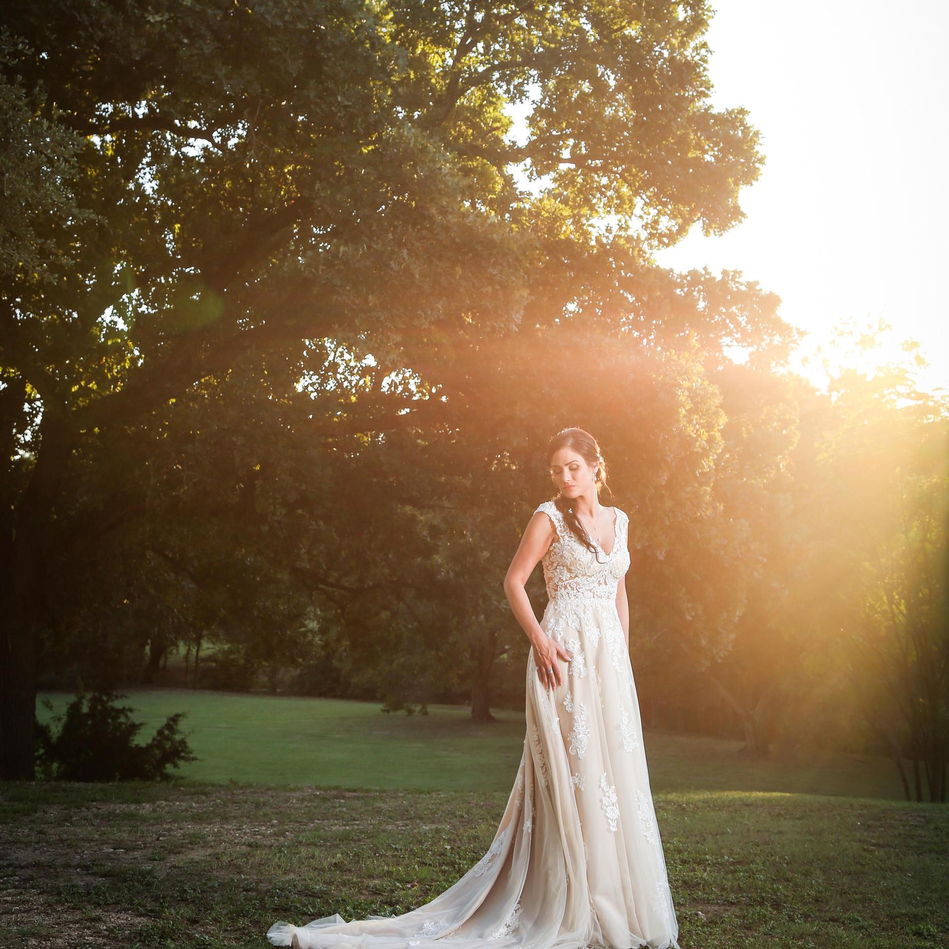 bridals denton tx 9.jpg