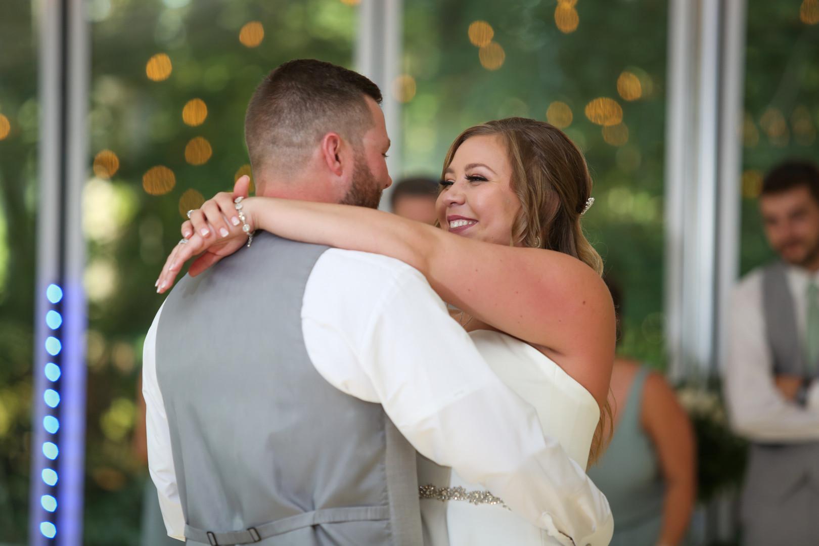 Wedding photographer Denton.jpg