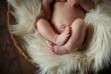 newborn photography denton tx.jpg