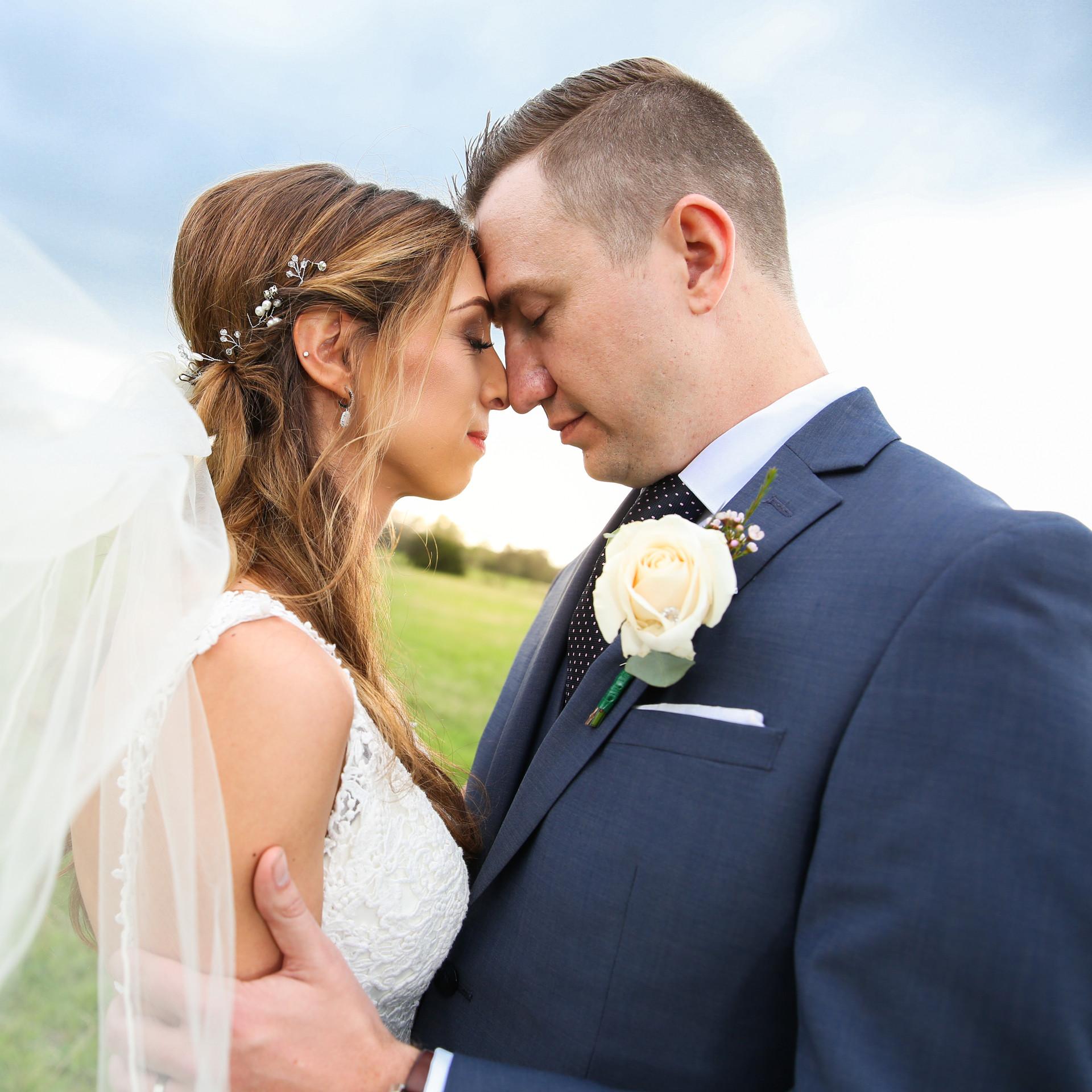 wedding photographer Decatur tx.jpg
