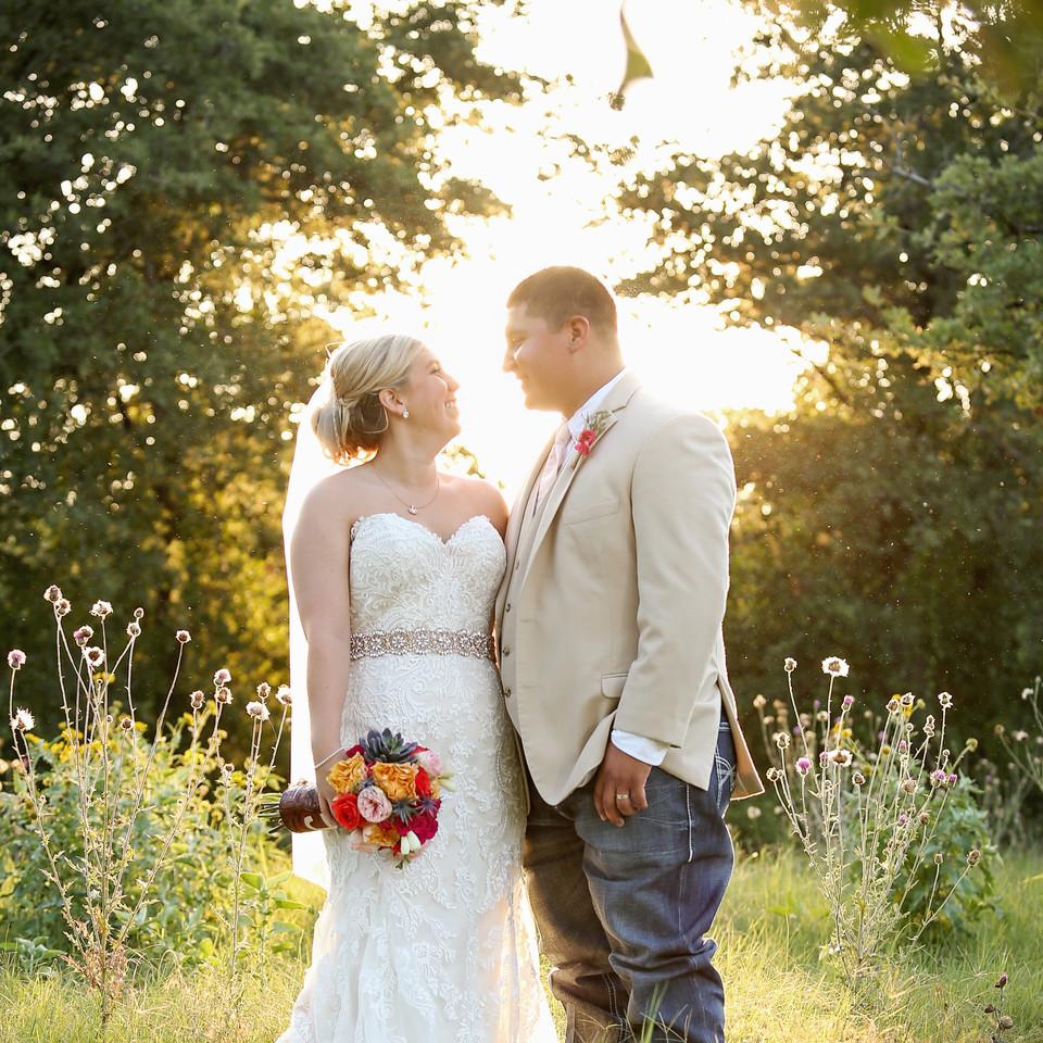 wedding photo denton tx.jpg