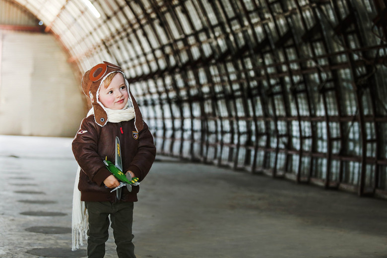 children photography denton tx.jpg