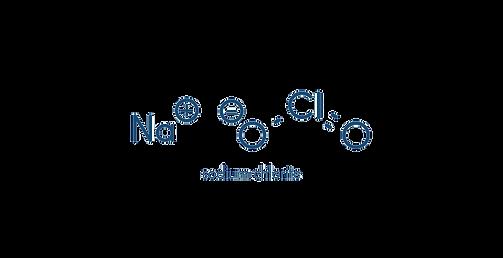 sodium.png