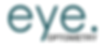 eye. Optometry - Cloverdale - Surrey, BC