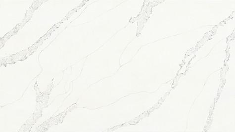 GQ 402 Staturio White