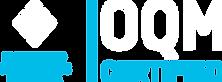 OQM-certified-wordmark-for dark backgrou
