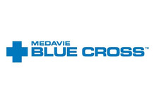 Madavie Blue Cross