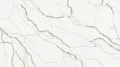 GQ 403 Calacutta V