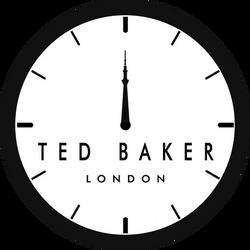 Eye Optometry - Ted Baker Eyeglasses 2