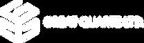 Great Quartz Logo - Mobile Website Heade